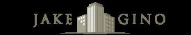jake-gino-multi-family-investing-consultants-01